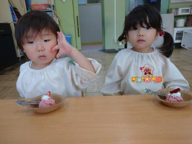 f:id:shigakkan-u-k:20210607185614j:plain