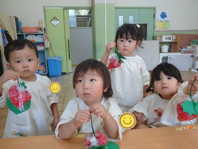 f:id:shigakkan-u-k:20210607191112j:plain