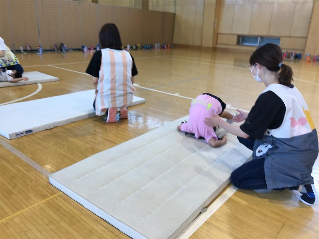 f:id:shigakkan-u-k:20210609220919j:image
