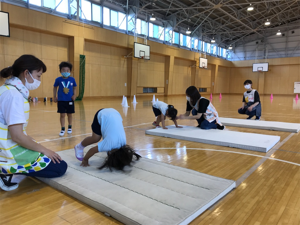 f:id:shigakkan-u-k:20210609221002j:image