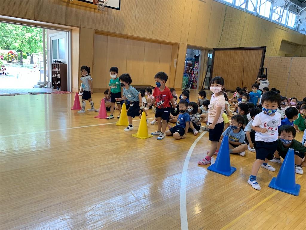 f:id:shigakkan-u-k:20210610173105j:image