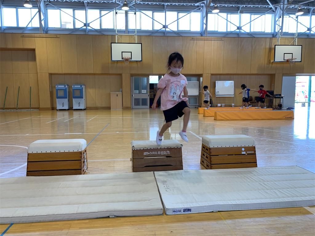 f:id:shigakkan-u-k:20210610173453j:image