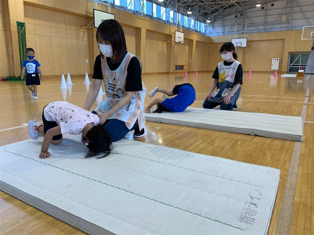 f:id:shigakkan-u-k:20210610173625j:image