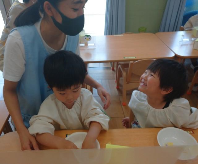 f:id:shigakkan-u-k:20210610185424j:plain