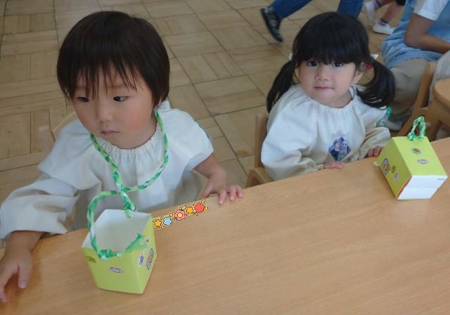 f:id:shigakkan-u-k:20210610190129j:plain