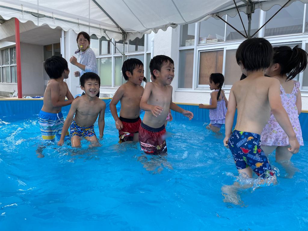f:id:shigakkan-u-k:20210615164215p:image