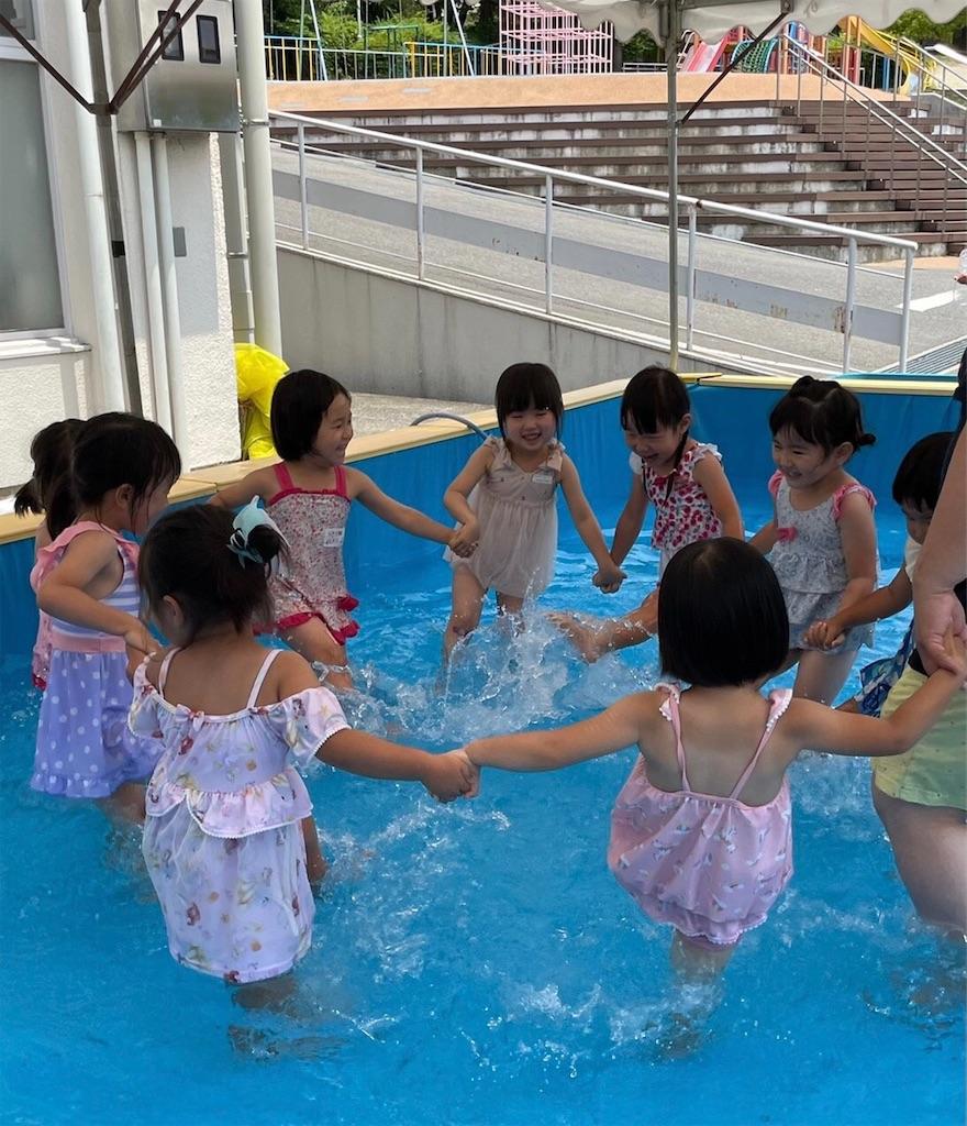 f:id:shigakkan-u-k:20210615184228j:image