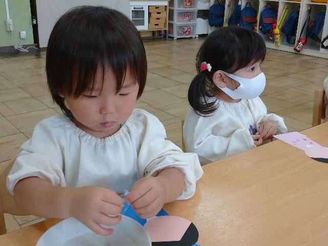 f:id:shigakkan-u-k:20210616063515j:plain