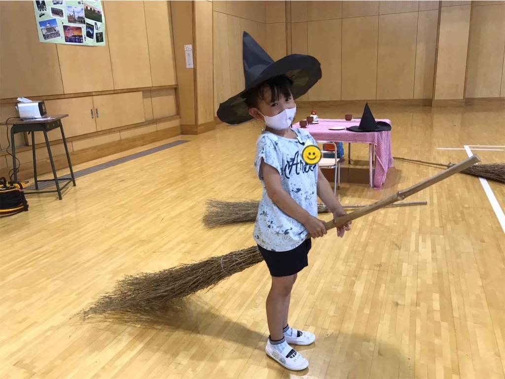 f:id:shigakkan-u-k:20210616181116j:image