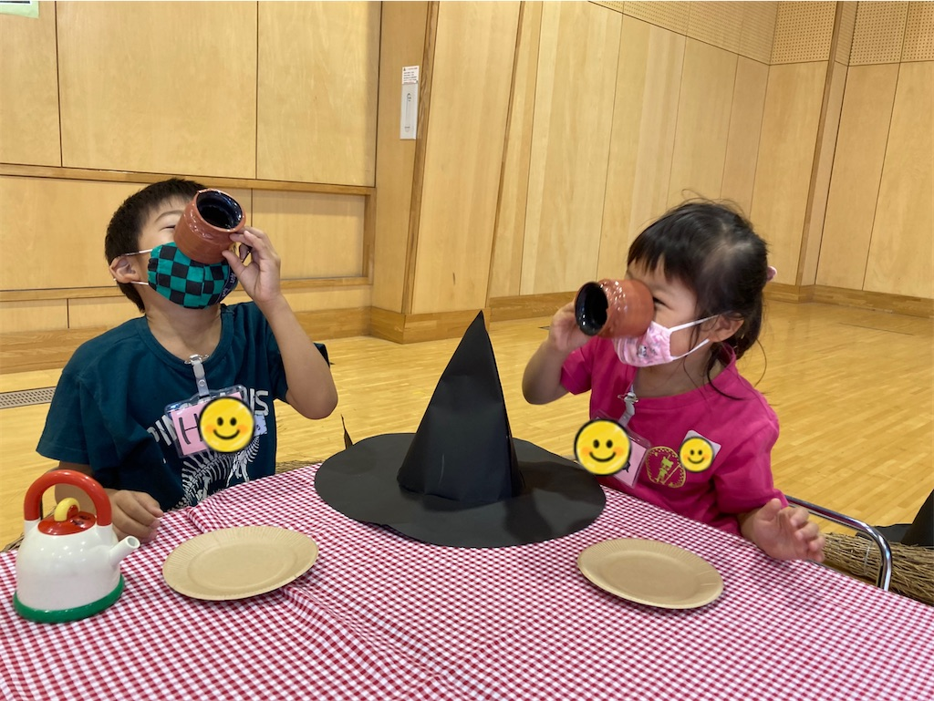 f:id:shigakkan-u-k:20210616181430j:image