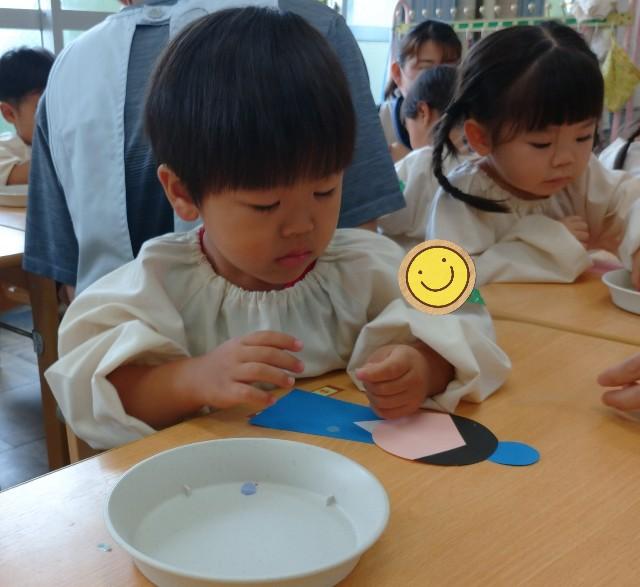f:id:shigakkan-u-k:20210616182351j:plain