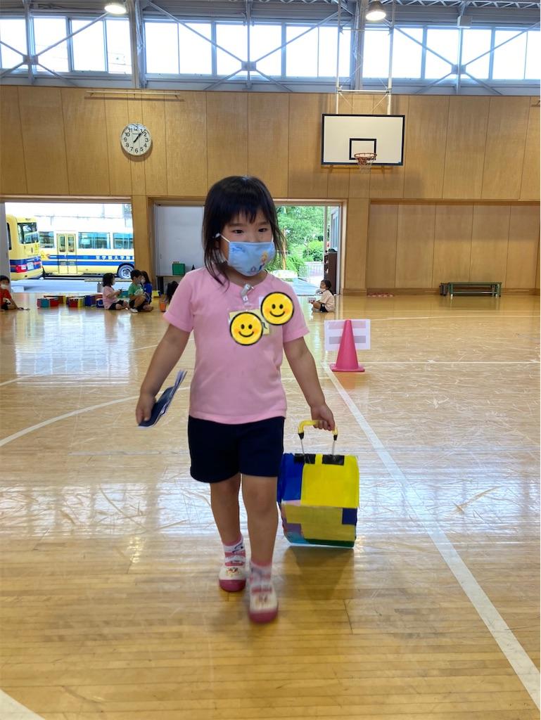 f:id:shigakkan-u-k:20210616183615j:image