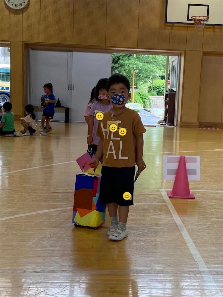 f:id:shigakkan-u-k:20210616183639j:image