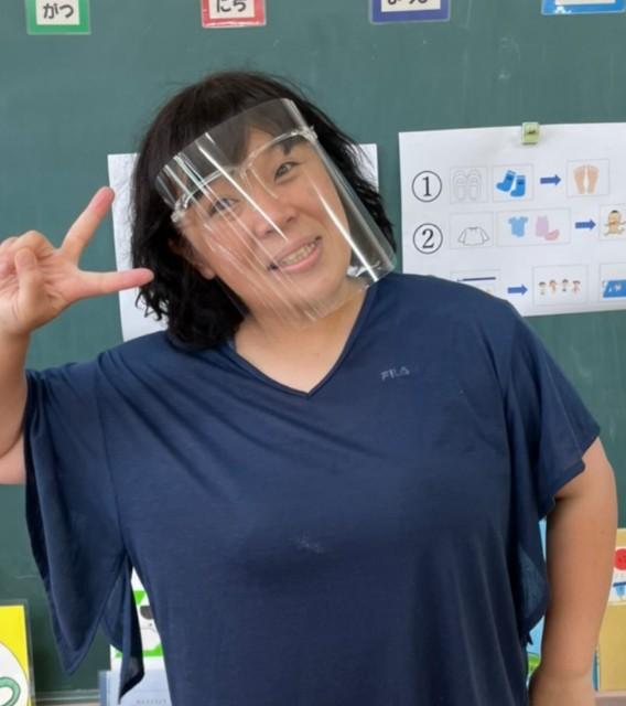 f:id:shigakkan-u-k:20210618192142j:plain
