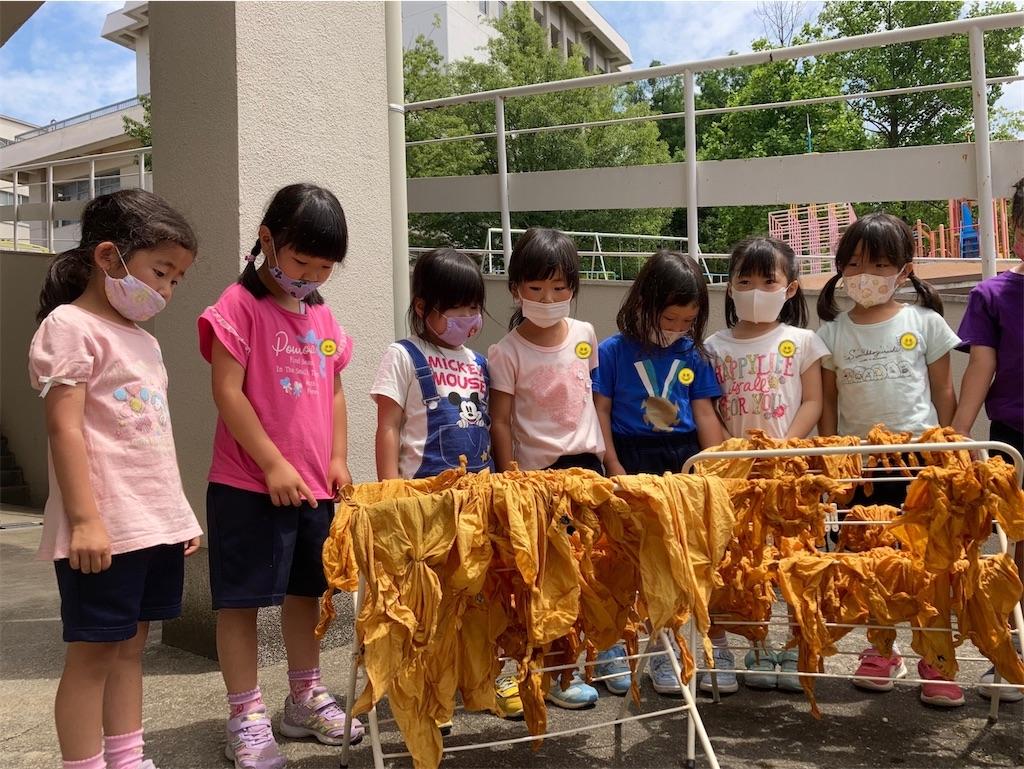 f:id:shigakkan-u-k:20210618210912j:image
