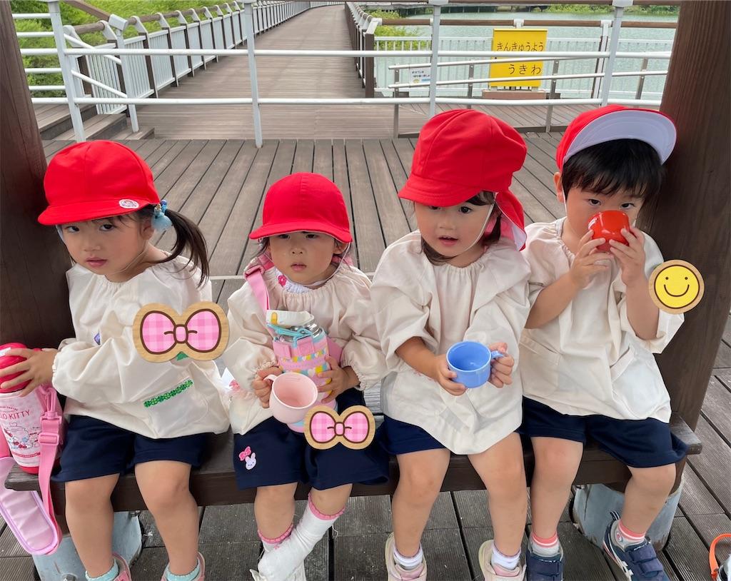 f:id:shigakkan-u-k:20210623083757j:plain