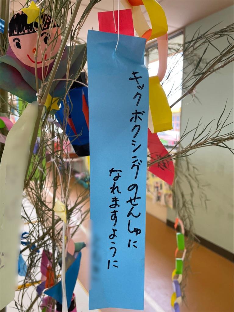 f:id:shigakkan-u-k:20210623220029j:image