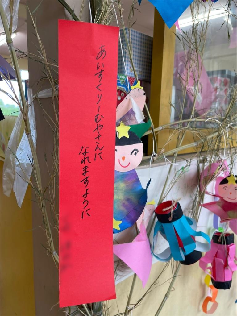 f:id:shigakkan-u-k:20210623220038j:image