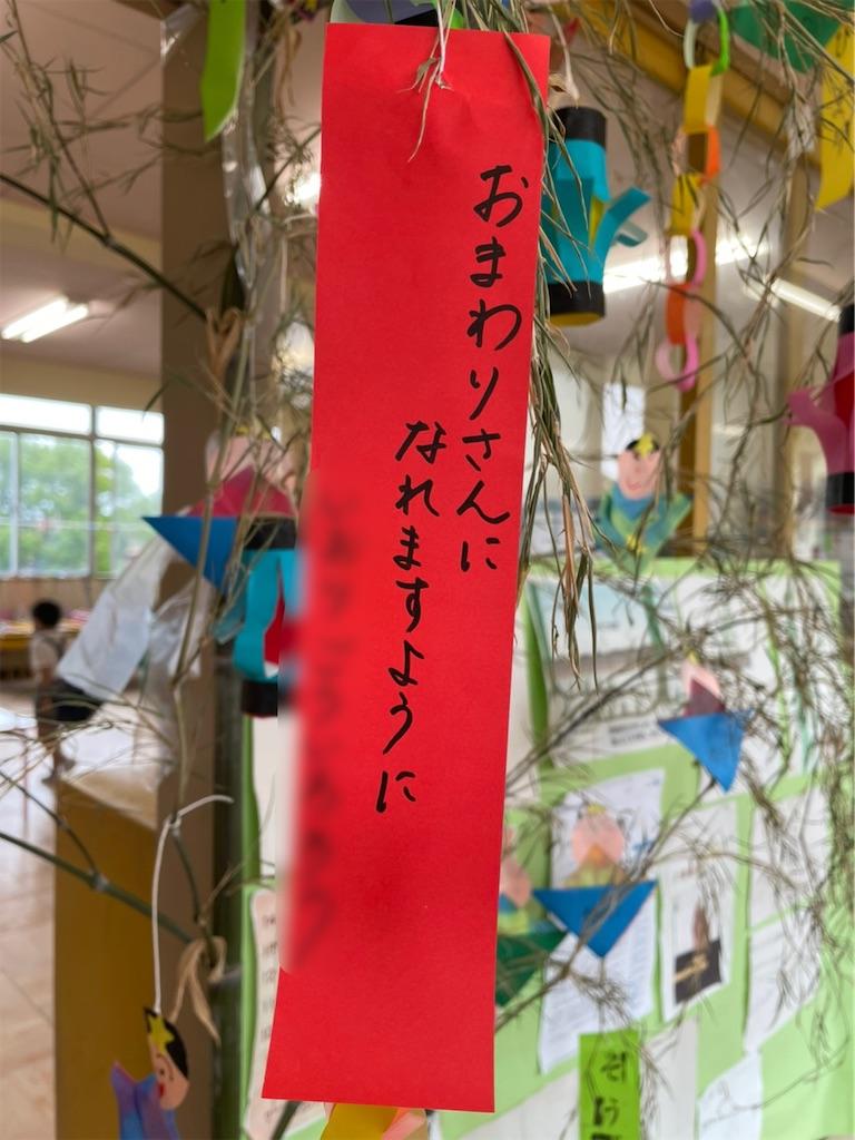 f:id:shigakkan-u-k:20210623220102j:image