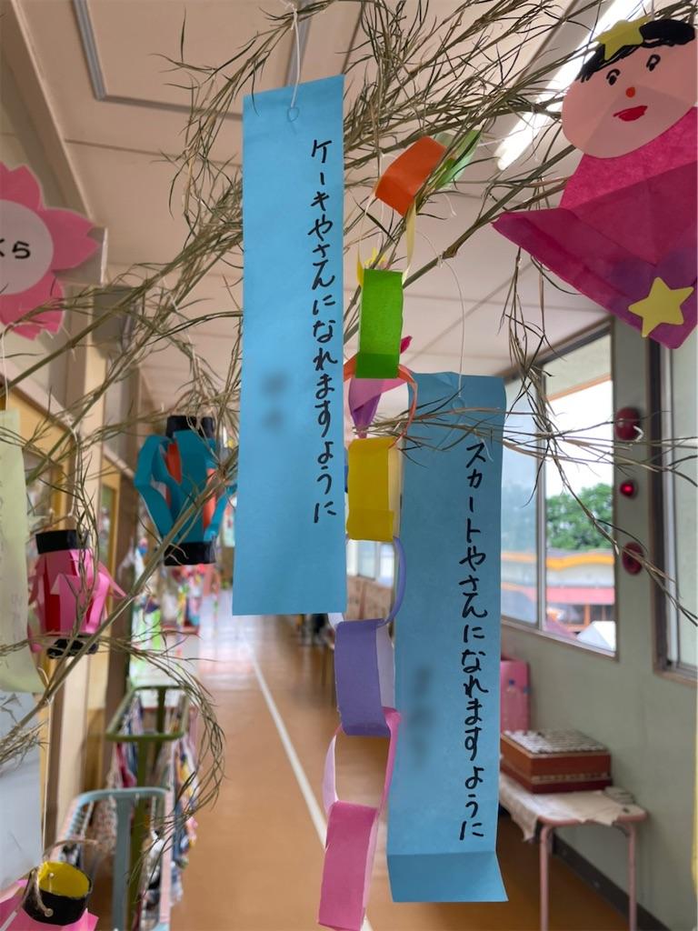 f:id:shigakkan-u-k:20210623220106j:image