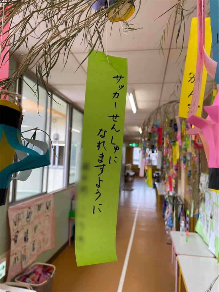 f:id:shigakkan-u-k:20210623220110j:image