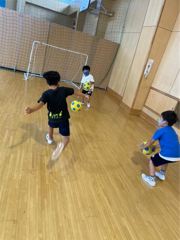 f:id:shigakkan-u-k:20210623221038j:image