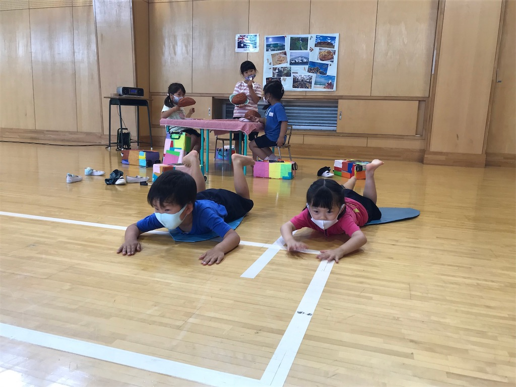 f:id:shigakkan-u-k:20210624062204j:image
