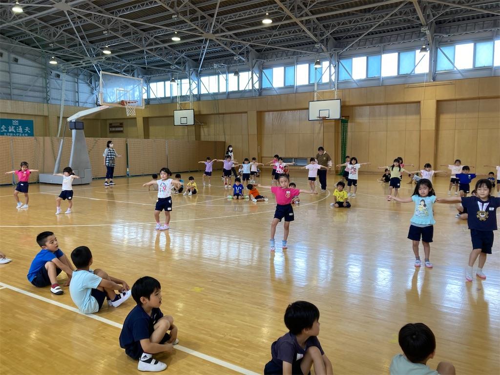 f:id:shigakkan-u-k:20210626232657j:image