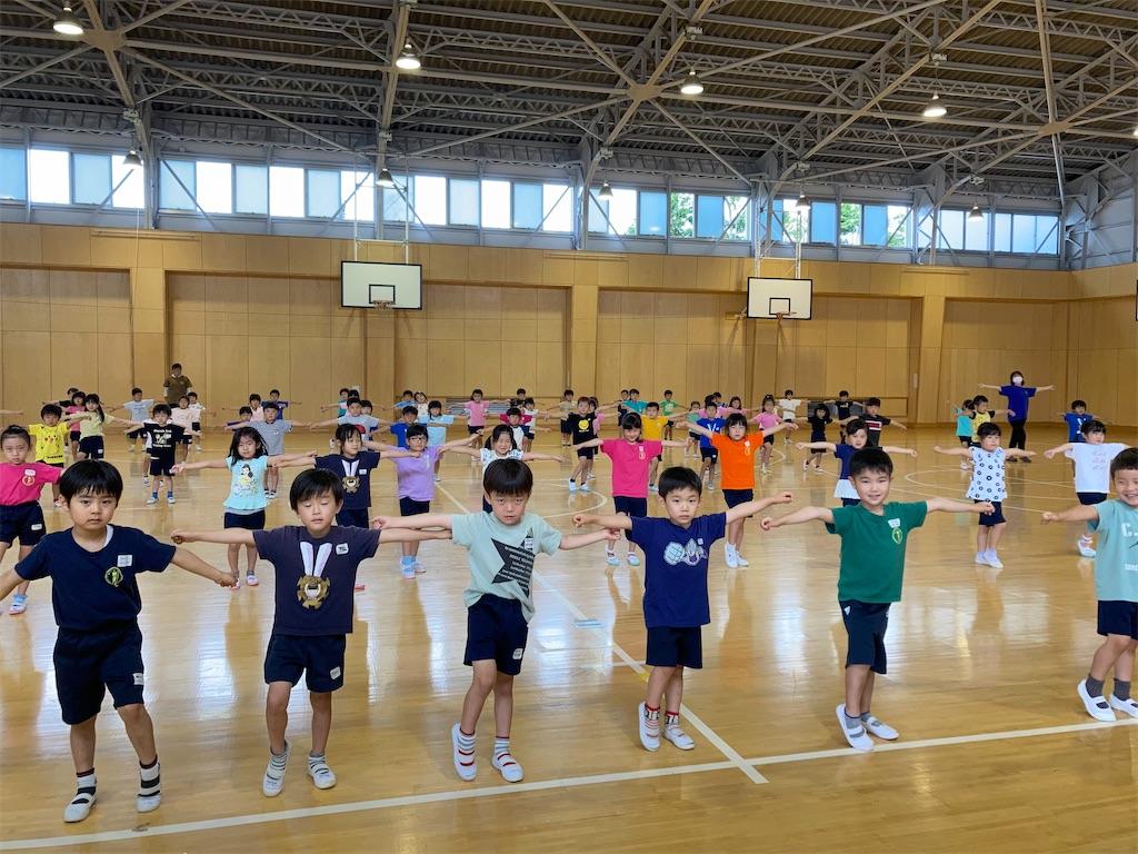 f:id:shigakkan-u-k:20210626232701j:image
