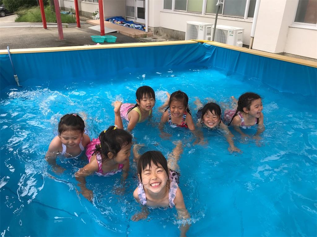 f:id:shigakkan-u-k:20210628155437j:image