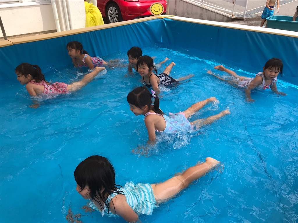 f:id:shigakkan-u-k:20210628162617j:image