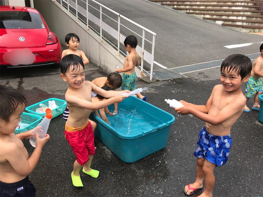 f:id:shigakkan-u-k:20210628163458j:image