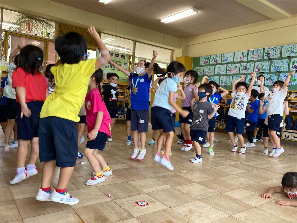 f:id:shigakkan-u-k:20210628182415j:image