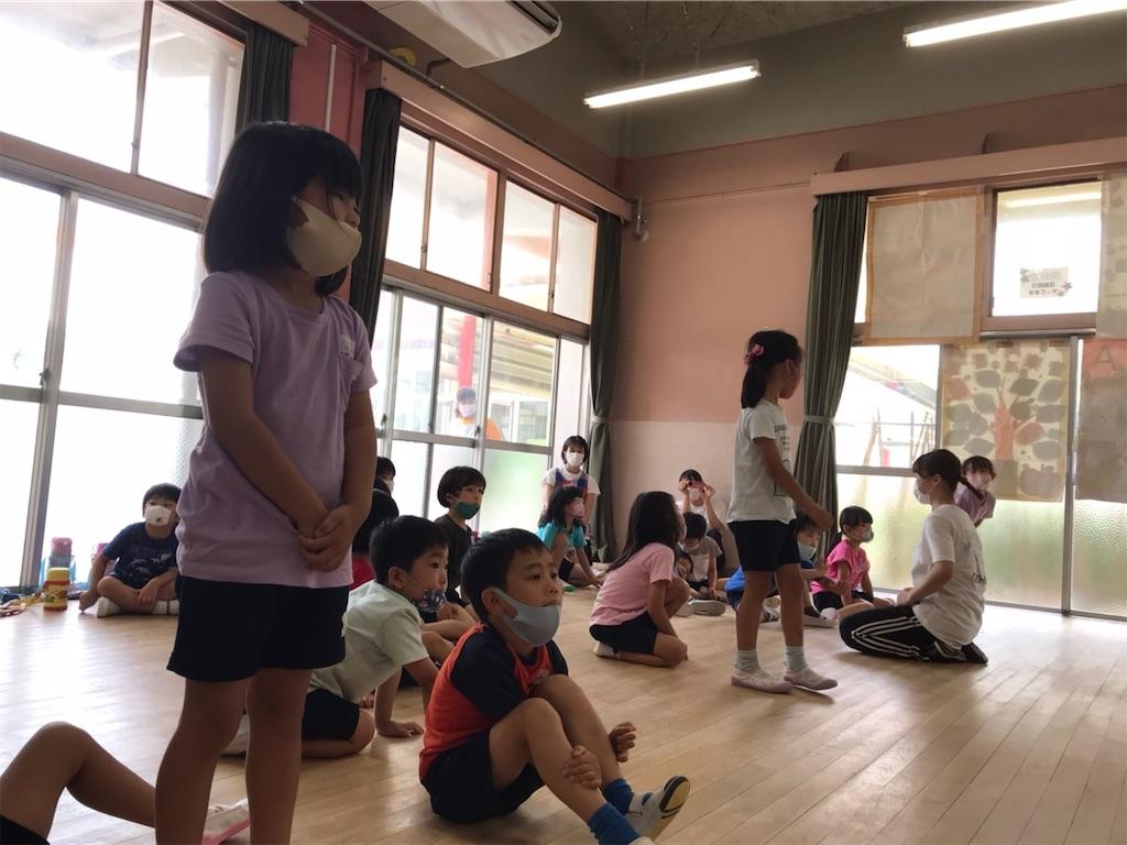 f:id:shigakkan-u-k:20210628183604j:plain