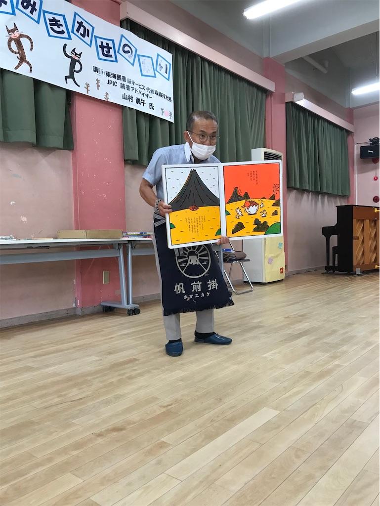 f:id:shigakkan-u-k:20210630181625j:image