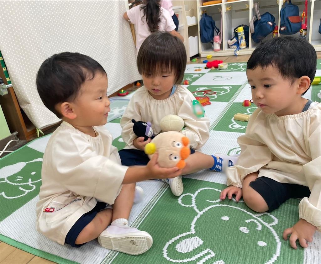 f:id:shigakkan-u-k:20210701193244j:image
