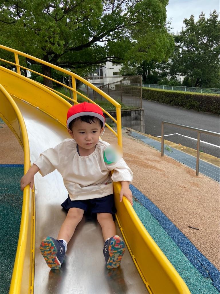 f:id:shigakkan-u-k:20210706190440j:plain