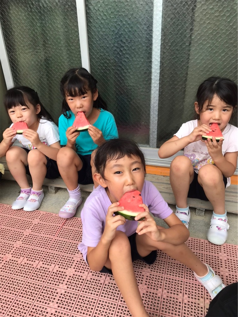 f:id:shigakkan-u-k:20210707173905j:image