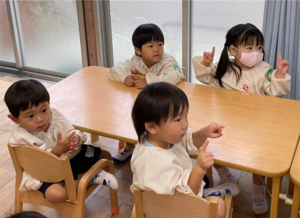 f:id:shigakkan-u-k:20210707190410j:image