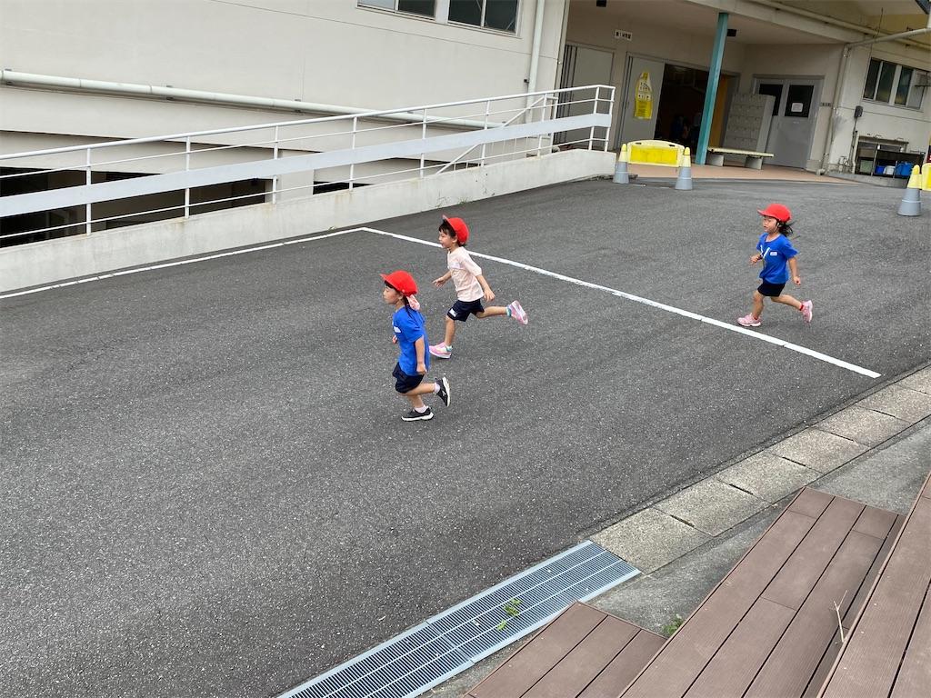 f:id:shigakkan-u-k:20210712150618j:image