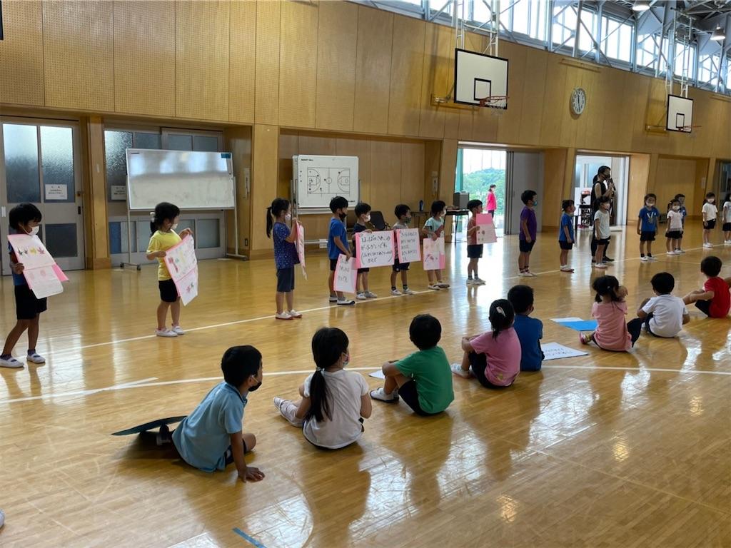 f:id:shigakkan-u-k:20210712173217j:image