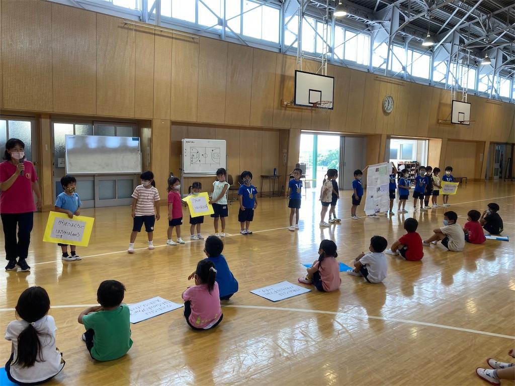 f:id:shigakkan-u-k:20210712173353j:image