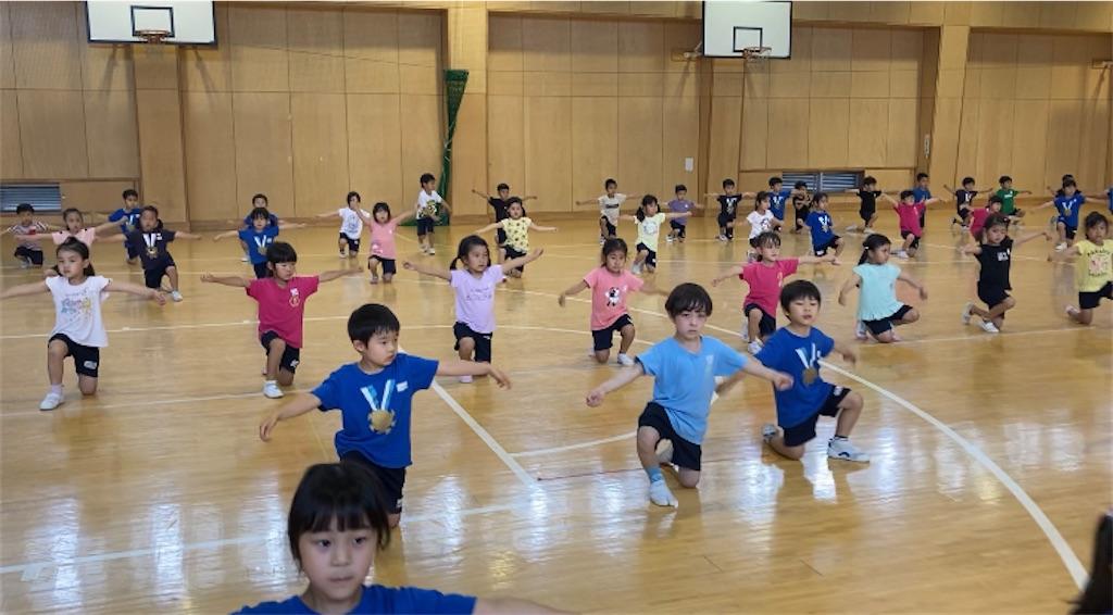 f:id:shigakkan-u-k:20210715231511j:image