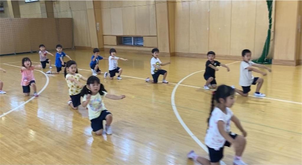 f:id:shigakkan-u-k:20210715231515j:image