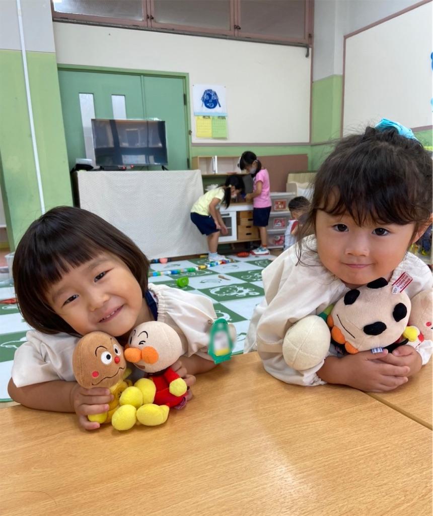 f:id:shigakkan-u-k:20210716185042j:image