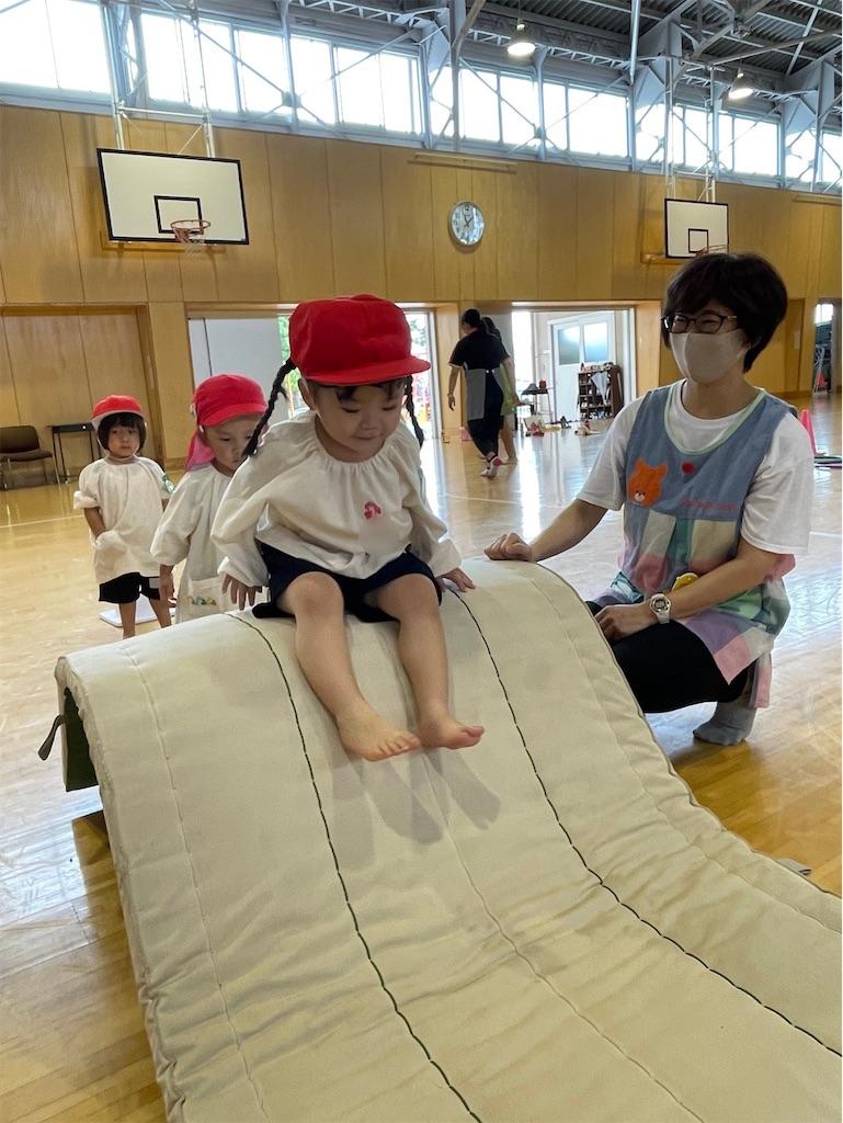 f:id:shigakkan-u-k:20210716185259j:image