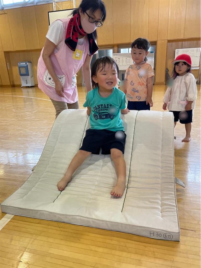 f:id:shigakkan-u-k:20210716185335j:image