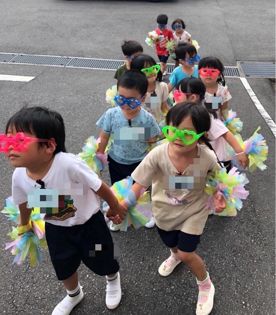 f:id:shigakkan-u-k:20210716185913j:image
