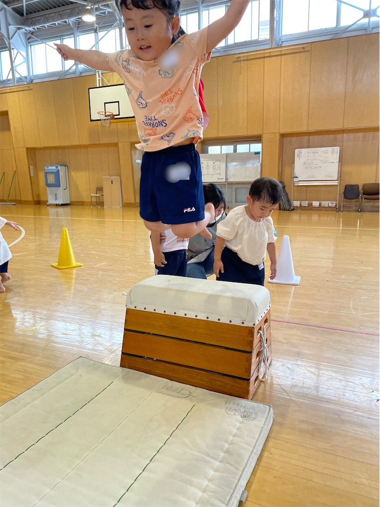 f:id:shigakkan-u-k:20210716190127j:image