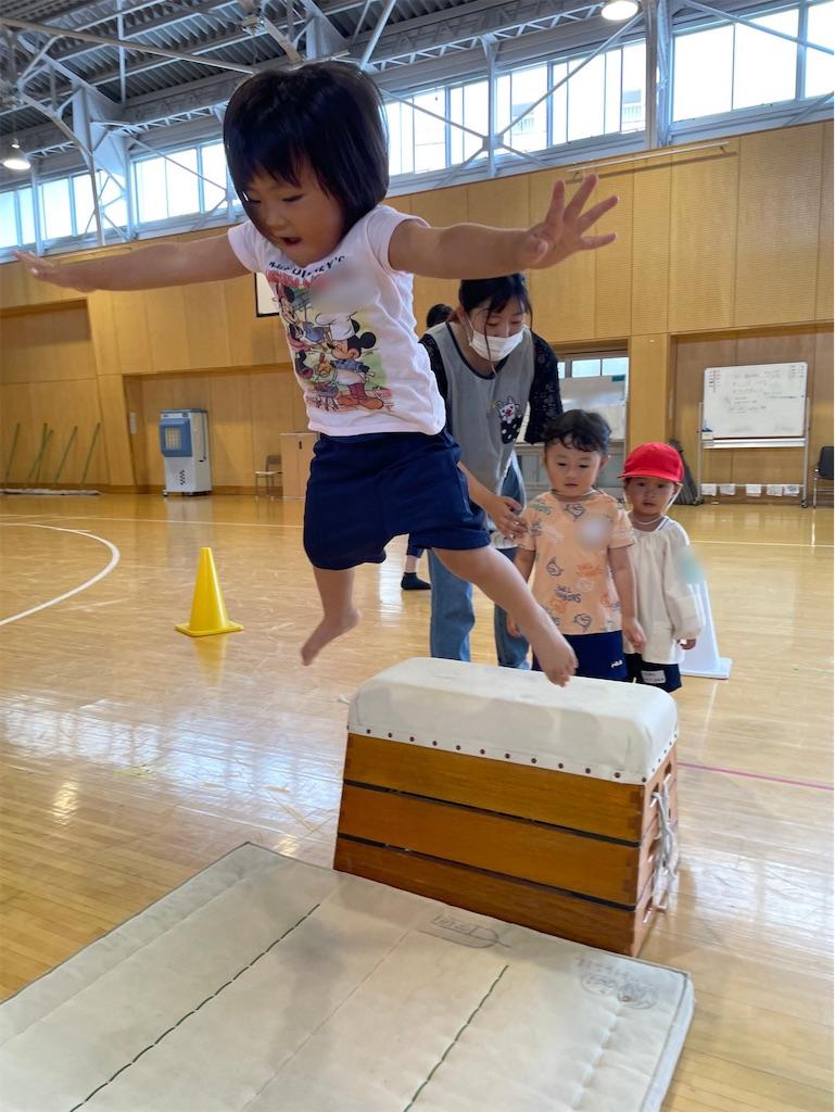 f:id:shigakkan-u-k:20210716190132j:image